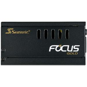 Sursa Seasonic 450W, Focus SGX Series, SSR-450SGX, 80 Plus Gold