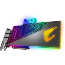 AORUS GeForce RTX 2080 XTREME WATERFORCE WB 8G