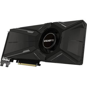 GIGABYTE GeForce® RTX 2080 TURBO OC 8G