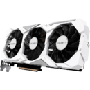 N2080GAMING OC WHITE-8GC