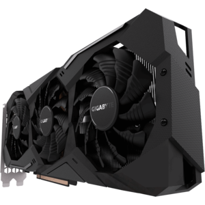GIGABYTE RTX 2070 WINDFORCE 8G