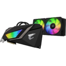 AORUS GeForce RTX 2080 XTREME WATERFORCE 8G