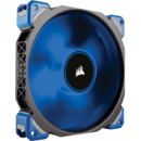ML140 PRO LED Blue 140mm PWM Premium Magnetic Levitation Fan