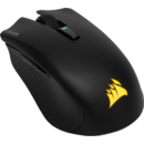HARPOON RGB WIRELESS Gaming Mouse (EU)