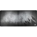 MM350 Premium Anti-Fray Cloth Gaming Mouse Pad – Extended XL