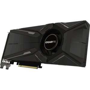 GIGABYTE GeForce RTX™ 2080 Ti TURBO 11G