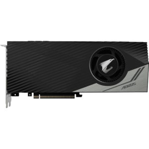 GIGABYTE AORUS GeForce RTX™ 2080 Ti TURBO 11G