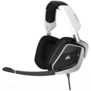 Gaming Void Pro RGB USB Dolby 7.1 Gaming Headset White (EU)