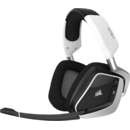 Gaming Void Pro RGB Wireless Dolby 7.1 Gaming Headset White (EU)