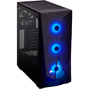 Carbide Series SPEC-DELTA RGB Mid Tower ATX Gaming, TG