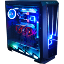 Sistem Gaming POSEIDON by ITD Custom Works