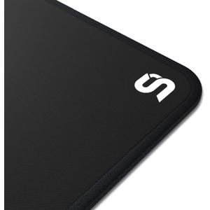 SPC Gear Mouse PAD Endorphy Cordura Speed L