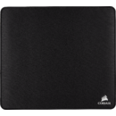 MM350 Champion Series Mouse Pad – X-Large, Textil, 450mm x 400mm