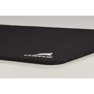 Corsair MM250 Champion Series Mouse Pad – X-Large