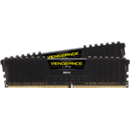 Vengeance LPX 16GB, DDR4, 3200MHz, CL16, 2x8GB, 1.35V - E