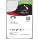Ironwolf 12TB, 7200RPM, 256MB cache, SATAIII