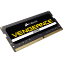 Vengeance Series 4GB (1 x 4GB) DDR4 SODIMM 2400MHz CL16