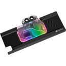 Hydro X Series XG7 RGB 20-SERIES GPU Water Block (2080 TI FE)