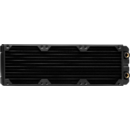 Hydro X Series XR5 360mm Water Cooling Radiator