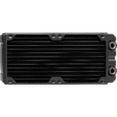 Hydro X Series XR7 240mm Water Cooling Radiator