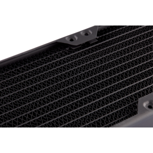 Corsair Hydro X Series XR7 360mm Water Cooling Radiator