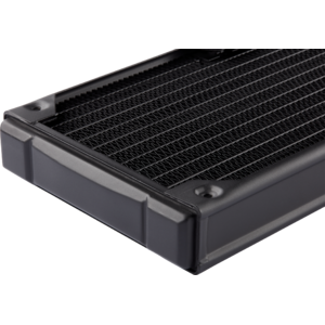 Corsair Hydro X Series XR5 140mm Water Cooling Radiator