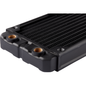 Corsair Hydro X Series XR5 280mm Water Cooling Radiator