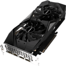 RTX 2070 WINDFORCE OC 2X 8G