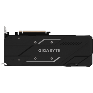 GIGABYTE GeForce GTX 1660 GAMING 6G