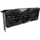RTX 2060 SUPER GAMING OC 8G