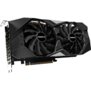 RTX 2060 SUPER WINDFORCE OC 8G
