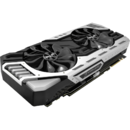 GeForce RTX 2070 SUPER JS