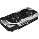 GeForce RTX 2060 SUPER JS