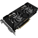 GeForce RTX 2060 SUPER DUAL