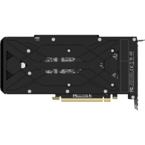 PALIT GeForce RTX 2060 SUPER GP