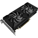 GeForce RTX 2060 SUPER GP