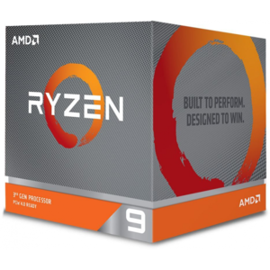 Procesor AMD Ryzen 9 3900X, 3800MHz, 64MB cache, Socket AM4, Box