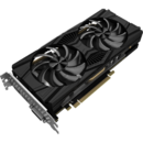 Gainward GeForce RTX 2060 SUPER™ Ghost 8GB GDDR6 256-bit