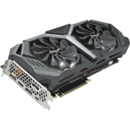 PALIT GeForce RTX 2080 GameRock, 8GB, 256-bit