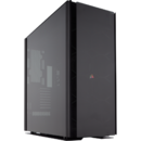 Obsidian Series 1000D Super-Tower