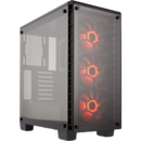 Crystal Series 460X RGB Compact ATX Mid-Tower