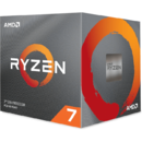 Ryzen 7 3700X, 4400MHz, 32MB cache, AM4, Box