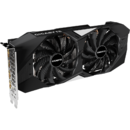 GeForce RTX 2060 SUPER WINDFORCE 8G
