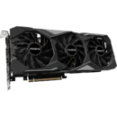 GeForce RTX 2070 SUPER GAMING OC 8G