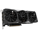 GeForce RTX 2070 SUPER WINDFORCE OC 3X 8G