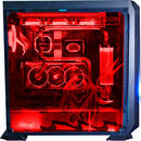 Sistem Gaming POSEIDON 3000 by ITD Custom Works