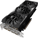 GeForce RTX 2080 SUPER WINDFORCE OC 8G