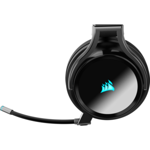 Corsair VIRTUOSO RGB Wireless - Carbon