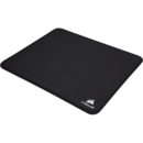 MM350 Champion Series Mouse Pad – Medium