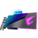 GeForce RTX 2080 AORUS SUPER WATERFORCE WB 8GB